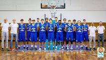 https://www.basketmarche.it/immagini_articoli/14-01-2020/pallacanestro-titano-marino-vince-convince-stamura-ancona-120.jpg