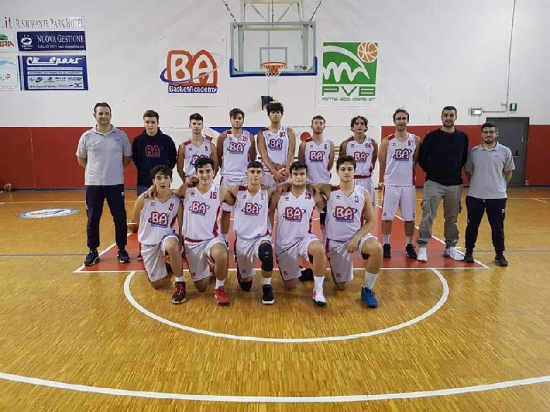 https://www.basketmarche.it/immagini_articoli/14-01-2020/pontevecchio-basket-chiude-girone-andata-espugnando-campo-deruta-basket-600.jpg
