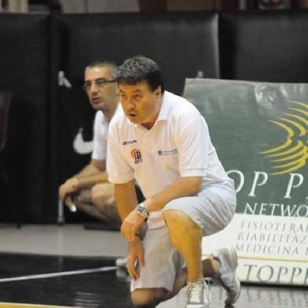 https://www.basketmarche.it/immagini_articoli/14-01-2020/ultim-renato-sabatino-allenatore-porto-sant-elpidio-basket-600.jpg