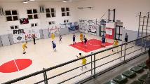https://www.basketmarche.it/immagini_articoli/14-01-2020/under-sconfitta-interna-pesaro-roseto-sharks-120.png