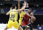 https://www.basketmarche.it/immagini_articoli/14-01-2021/euroleague-olimpia-milano-espugna-campo-alba-berlino-120.jpg