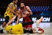 https://www.basketmarche.it/immagini_articoli/14-01-2021/milano-coach-messina-alba-berlino-squadra-estremamente-aggressiva-aspettiamo-partita-difficile-120.jpg
