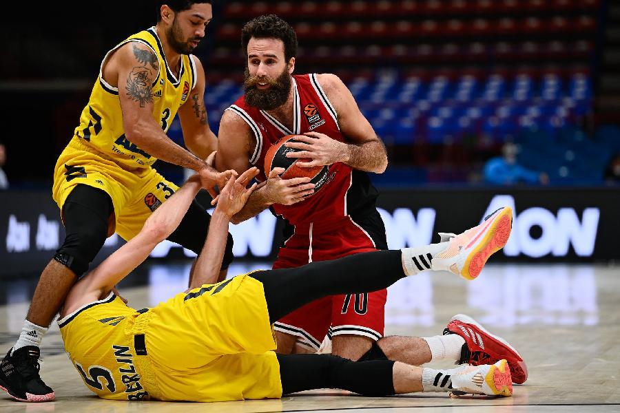 https://www.basketmarche.it/immagini_articoli/14-01-2021/milano-coach-messina-alba-berlino-squadra-estremamente-aggressiva-aspettiamo-partita-difficile-600.jpg