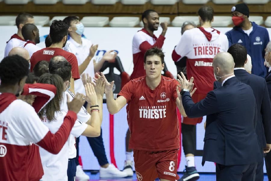 https://www.basketmarche.it/immagini_articoli/14-01-2021/pallacanestro-trieste-prepara-scontro-diretto-campo-vanoli-cremona-600.jpg