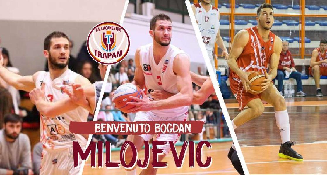 https://www.basketmarche.it/immagini_articoli/14-01-2021/ufficiale-bogdan-milojevic-giocatore-pallacanestro-trapani-600.jpg