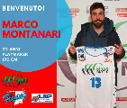 https://www.basketmarche.it/immagini_articoli/14-01-2021/ufficiale-flying-balls-ozzano-firmano-play-marco-montanari-120.png