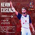https://www.basketmarche.it/immagini_articoli/14-01-2021/ufficiale-virtus-cassino-firma-centro-kevin-cusenza-120.jpg