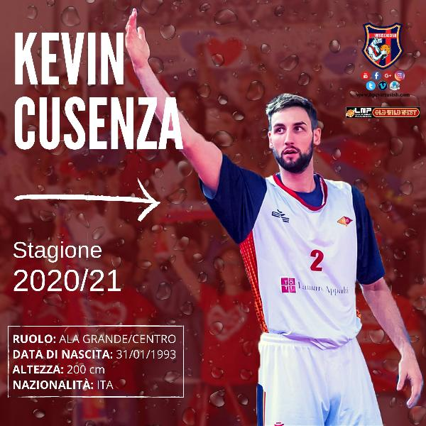 https://www.basketmarche.it/immagini_articoli/14-01-2021/ufficiale-virtus-cassino-firma-centro-kevin-cusenza-600.jpg