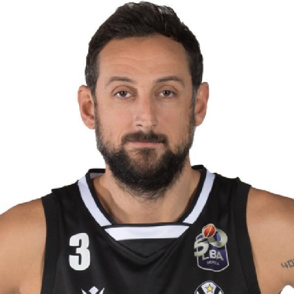 https://www.basketmarche.it/immagini_articoli/14-01-2021/virtus-bologna-marco-belinelli-importante-iniziare-questa-vittoria-labbiamo-fatto-600.jpg