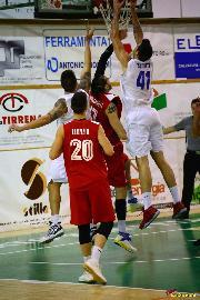 https://www.basketmarche.it/immagini_articoli/14-02-2018/serie-b-nazionale-il-porto-sant-elpidio-basket-atteso-dalla-trasferta-di-recanati-270.jpg