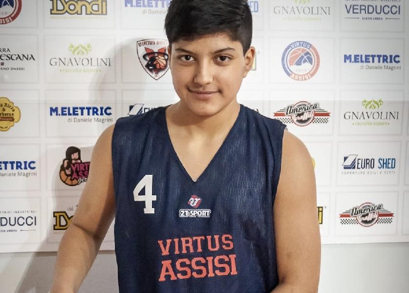 https://www.basketmarche.it/immagini_articoli/14-02-2019/arriva-ecuador-novit-virtus-assisi-600.jpg