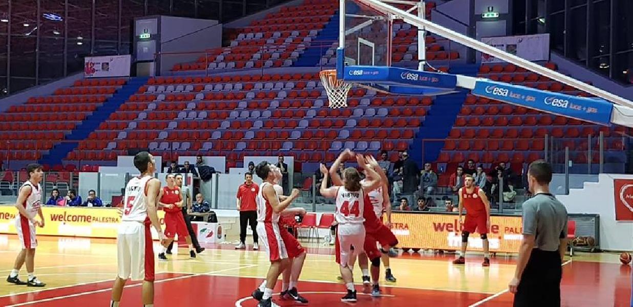 https://www.basketmarche.it/immagini_articoli/14-02-2019/chieti-basket-chem-virtus-porto-giorgio-sogno-chiamato-playoff-600.jpg