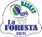 https://www.basketmarche.it/immagini_articoli/14-02-2019/comunicato-scuse-rettifica-societ-basket-club-foresta-rieti-120.png