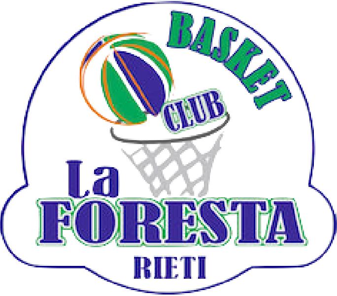 https://www.basketmarche.it/immagini_articoli/14-02-2019/comunicato-scuse-rettifica-societ-basket-club-foresta-rieti-600.png