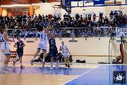 https://www.basketmarche.it/immagini_articoli/14-02-2019/feba-civitanova-impegnata-lunga-trasferta-campo-salvatore-selargius-120.jpg