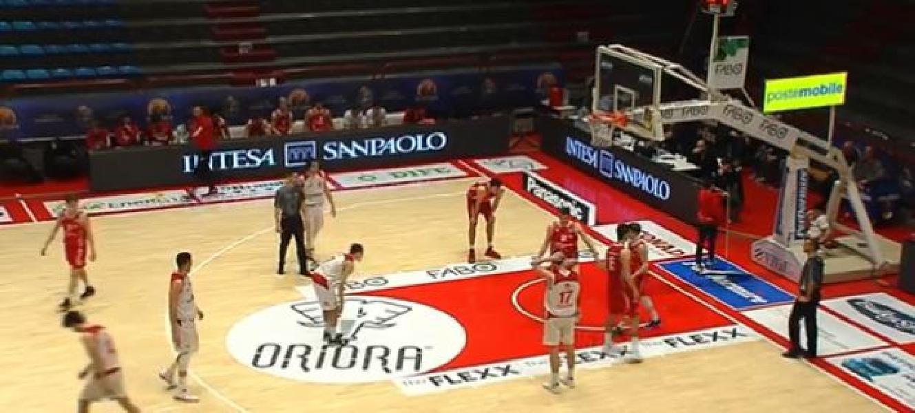 https://www.basketmarche.it/immagini_articoli/14-02-2019/next-sfortunato-esordio-vuelle-pesaro-pistoia-vince-600.jpg