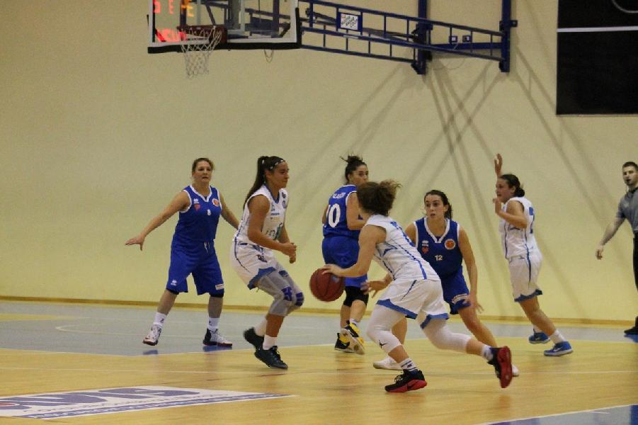 https://www.basketmarche.it/immagini_articoli/14-02-2019/settimana-squadre-giovanili-feba-civitanova-600.jpg