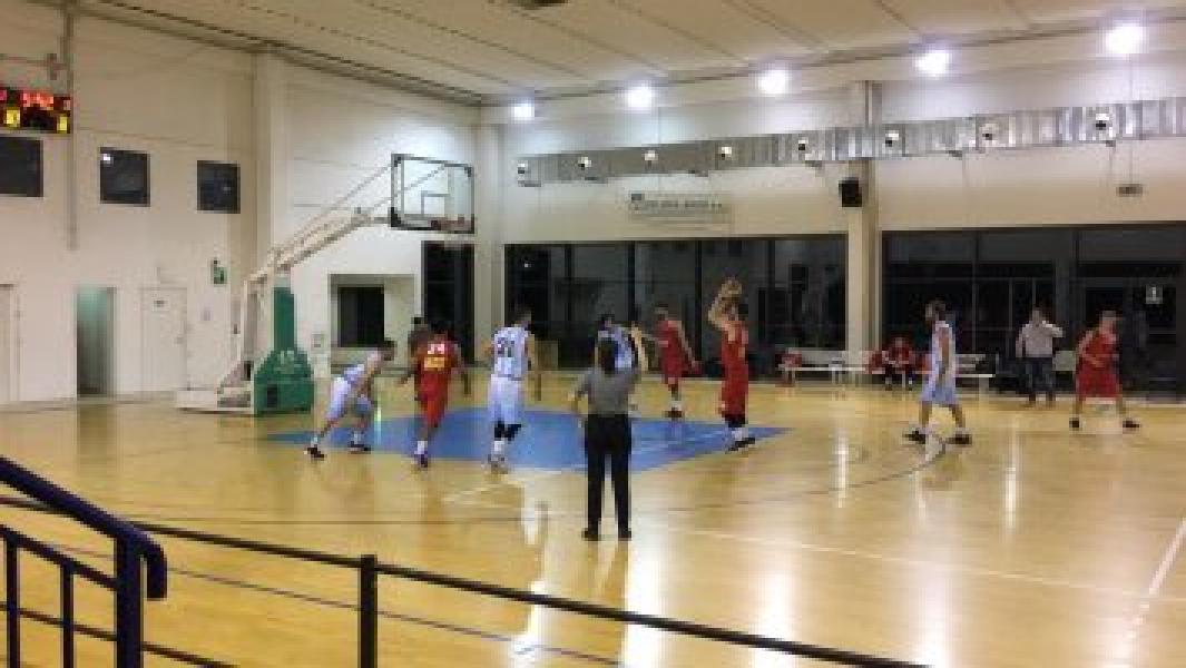 https://www.basketmarche.it/immagini_articoli/14-02-2020/anticipo-ritorno-favl-viterbo-espugna-campo-basket-passignano-600.jpg