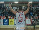 https://www.basketmarche.it/immagini_articoli/14-02-2020/classifica-marcatori-gold-goran-oluic-comando-davanti-raupys-stonkus-120.jpg