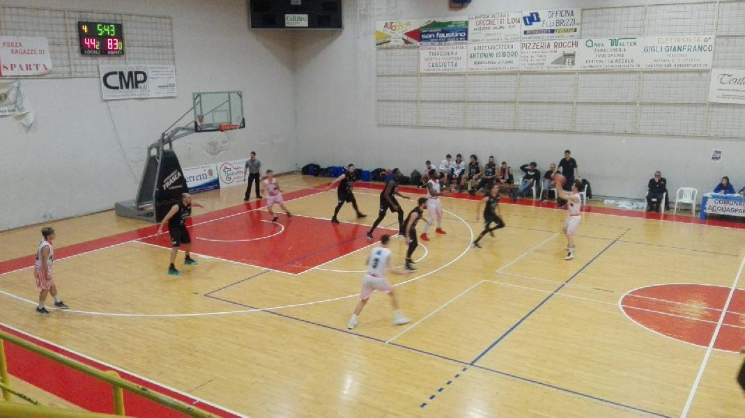 https://www.basketmarche.it/immagini_articoli/14-02-2020/coppa-umbria-basket-todi-supera-nettamente-basket-gualdo-finale-600.jpg