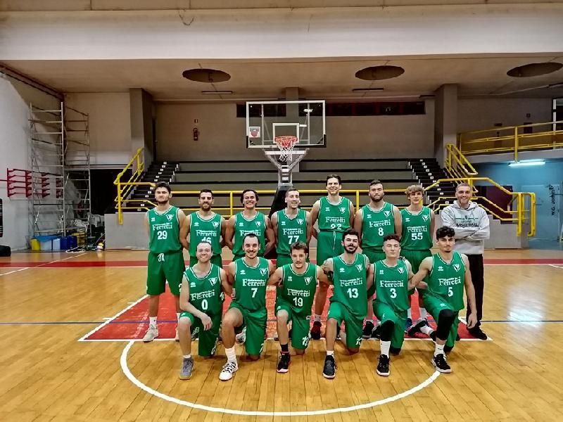 https://www.basketmarche.it/immagini_articoli/14-02-2020/coppa-umbria-virtus-terni-conquista-finale-fratta-umbertide-battuta-semifinale-600.jpg