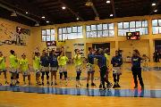 https://www.basketmarche.it/immagini_articoli/14-02-2020/feba-civitanova-cerca-punti-risalire-classifica-high-school-basket-roma-120.jpg