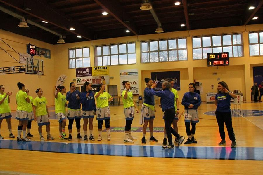 https://www.basketmarche.it/immagini_articoli/14-02-2020/feba-civitanova-cerca-punti-risalire-classifica-high-school-basket-roma-600.jpg