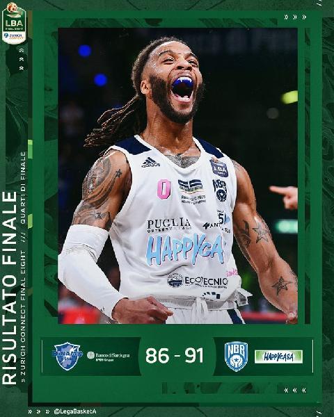 https://www.basketmarche.it/immagini_articoli/14-02-2020/final-eight-coppa-italia-happy-casa-brindisi-supera-dinamo-sassari-vola-semifinale-600.jpg