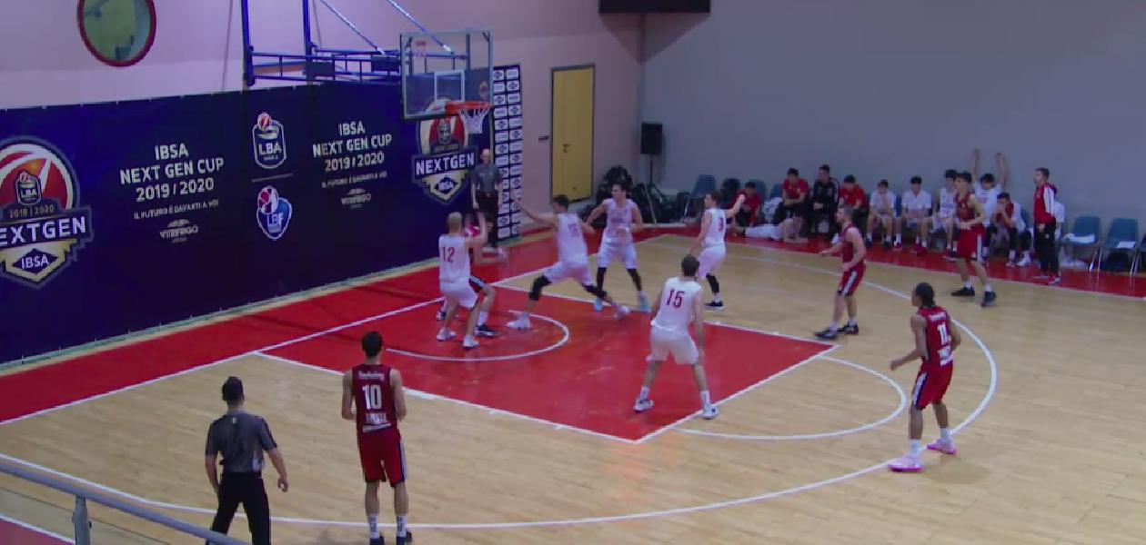 https://www.basketmarche.it/immagini_articoli/14-02-2020/next-pistoia-basket-ribalta-confronto-pallacanestro-trieste-semifinale-600.png