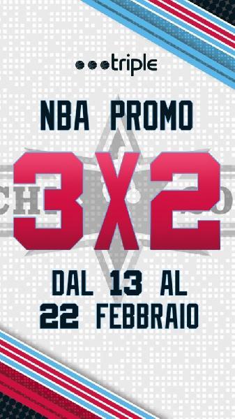 https://www.basketmarche.it/immagini_articoli/14-02-2020/promo-grande-promozione-tutta-collezione-triplebasket-senigallia-600.jpg