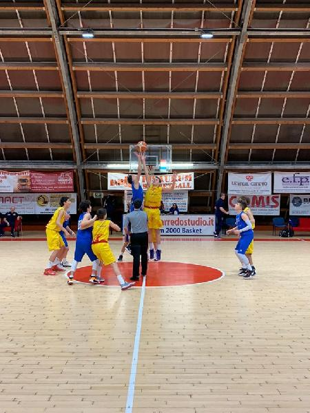 https://www.basketmarche.it/immagini_articoli/14-02-2020/under-elite-bella-vittoria-pesaro-janus-fabriano-600.jpg