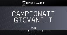 https://www.basketmarche.it/immagini_articoli/14-02-2021/campionati-giovanili-regionali-punta-iniziare-campionati-aprile-120.jpg