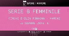 https://www.basketmarche.it/immagini_articoli/14-02-2021/femminile-sono-squadre-hanno-confermato-partecipazione-campionato-sono-marchigiane-120.jpg