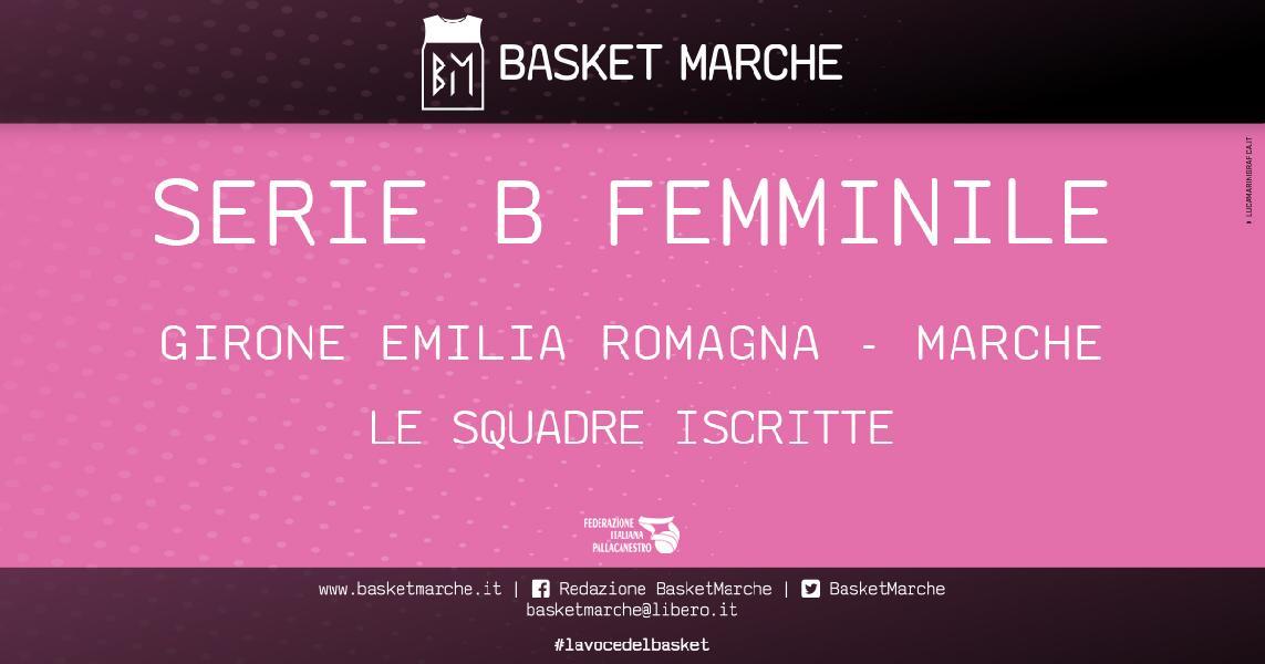 https://www.basketmarche.it/immagini_articoli/14-02-2021/femminile-sono-squadre-hanno-confermato-partecipazione-campionato-sono-marchigiane-600.jpg