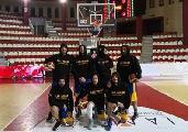 https://www.basketmarche.it/immagini_articoli/14-03-2018/csi-la-sambenedettese-basket-supera-l-omnia-turismo-roseto-120.jpg