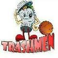 https://www.basketmarche.it/immagini_articoli/14-03-2019/adriatica-trashmen-pesaro-supera-pallacanestro-calcinelli-spera-ancora-playoff-120.jpg