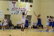 https://www.basketmarche.it/immagini_articoli/14-03-2019/altra-settimana-intensa-squadre-giovanili-feba-civitanova-punto-120.jpg