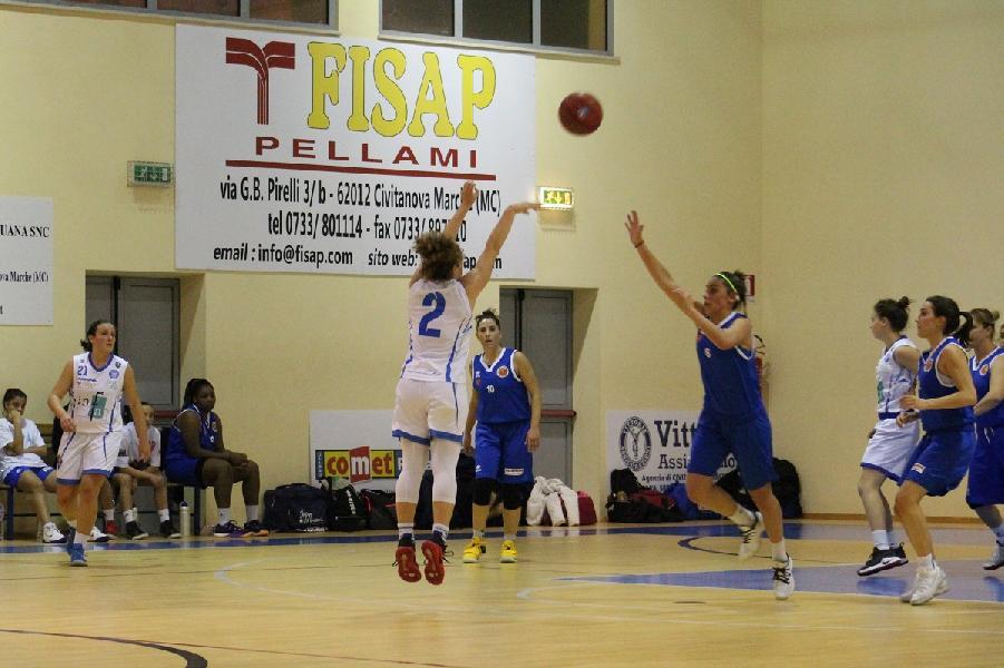 https://www.basketmarche.it/immagini_articoli/14-03-2019/altra-settimana-intensa-squadre-giovanili-feba-civitanova-punto-600.jpg