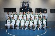 https://www.basketmarche.it/immagini_articoli/14-03-2019/stamura-ancona-vince-match-interrompe-imbattibilit-vuelle-pesaro-120.jpg
