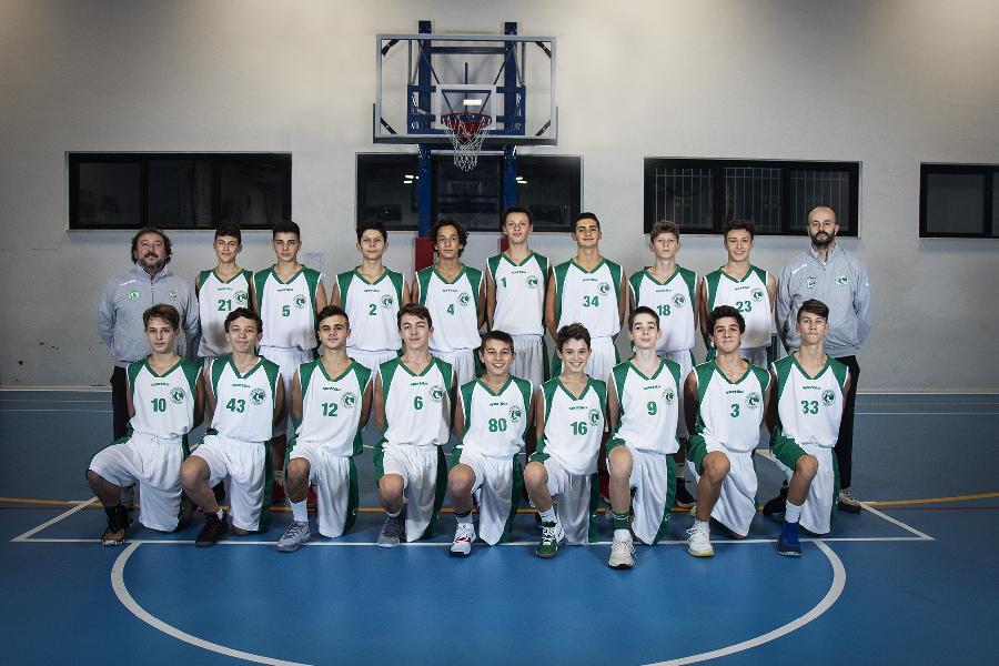 https://www.basketmarche.it/immagini_articoli/14-03-2019/stamura-ancona-vince-match-interrompe-imbattibilit-vuelle-pesaro-600.jpg