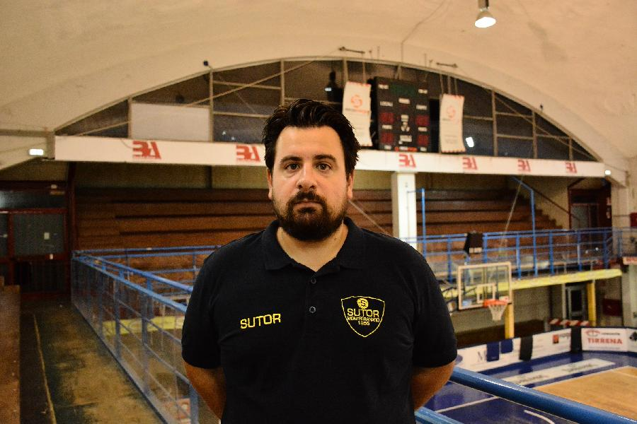 https://www.basketmarche.it/immagini_articoli/14-03-2019/sutor-montegranaro-coach-brachetti-isernia-vincere-avvicinarci-playoff-600.jpg