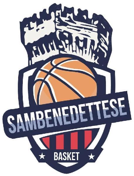https://www.basketmarche.it/immagini_articoli/14-03-2020/sambenedettese-basket-chiede-sospensione-definitiva-campionati-600.jpg