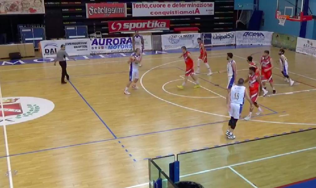 https://www.basketmarche.it/immagini_articoli/14-03-2021/adria-pallacanestro-bari-espugna-volata-campo-virtus-molfetta-600.png