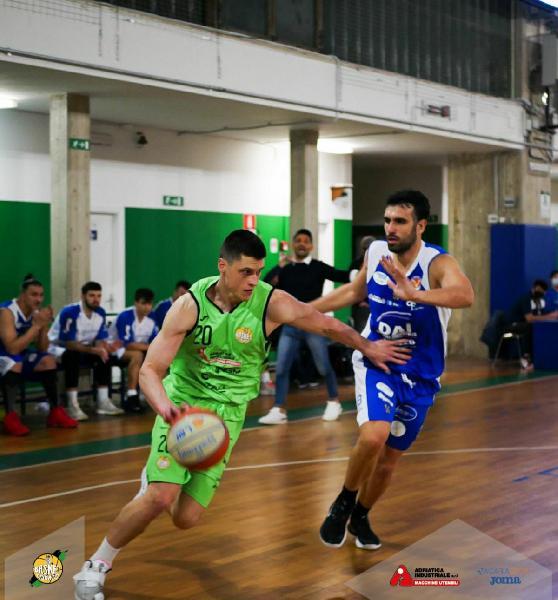 https://www.basketmarche.it/immagini_articoli/14-03-2021/basket-corato-cerca-riscatto-campo-libertas-altamura-600.jpg