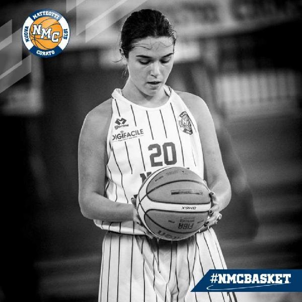 https://www.basketmarche.it/immagini_articoli/14-03-2021/femminile-matteotti-corato-sconfitta-casa-azzurro-cercola-600.jpg