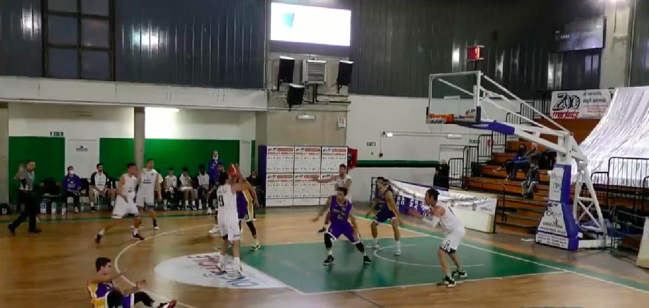 https://www.basketmarche.it/immagini_articoli/14-03-2021/matteotti-corato-supera-autorit-pallacanestro-monteroni-600.png