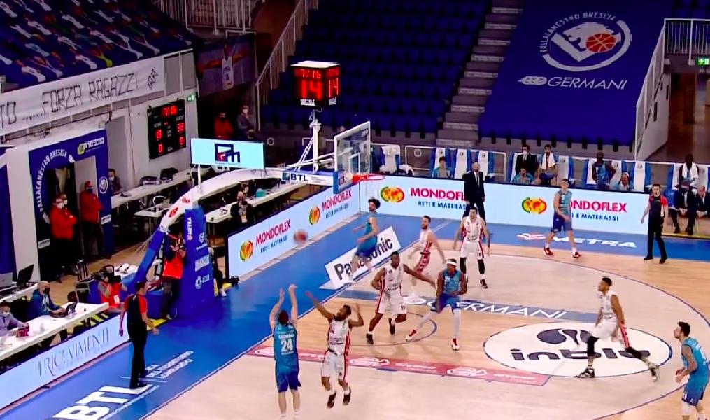 https://www.basketmarche.it/immagini_articoli/14-03-2021/olimpia-milano-espugna-campo-pallacanestro-brescia-600.png