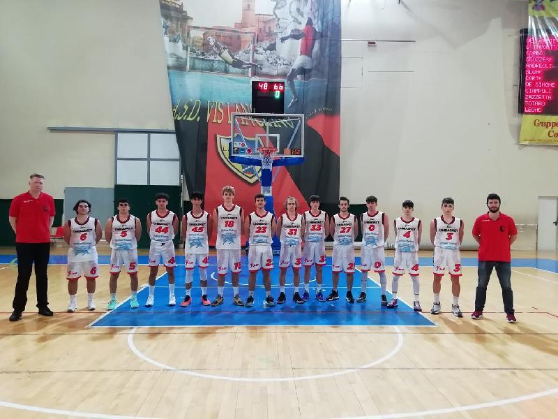 https://www.basketmarche.it/immagini_articoli/14-03-2021/parte-sconfitta-interna-cammino-giovane-unibasket-lanciano-600.jpg