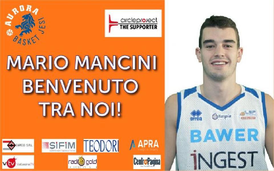 https://www.basketmarche.it/immagini_articoli/14-03-2021/ufficiale-aurora-jesi-annuncia-firma-mario-mancini-600.jpg