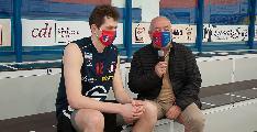https://www.basketmarche.it/immagini_articoli/14-03-2021/ufficiale-esterno-kirill-korsunov-giocatore-basket-cecina-120.jpg